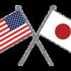 9月・10月ドル円見通し(目線は下方向)