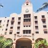 【ハワイ】ピンクパレス♡ロイヤルハワイアンホテル