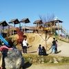 滋賀県の人気のキャンプ場「グリーンパーク山東」の特徴と10の注意点