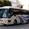 京成バス 5364