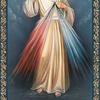 スワミジの言葉 イエスの生涯 新連載 23