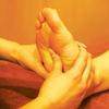足ツボ歴10年…足ツボを始めたきっかけと押し続ける効果