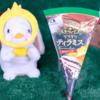 【ザ・クレープ ティラミス】ファミリーマート 2月25日(火)新発売、ファミマ コンビニ アイス 食べてみた!【感想】