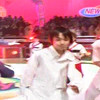 Ya-Ya-yah 2004.1.11