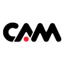 CAM TECH BLOG