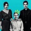 【ネタバレ】重めのインド社会見学へようこそ Netflix映画「ザ・ホワイトタイガー」