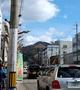 【報告】2/19(日)京都オフ会