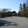 令和3年3月3日京都いけずな旅探訪 蛤御門