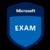 【クラウド資格】Azure Fundamentals試験(AZ-900)に合格しました