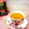 【最近ウワサの国産紅茶】初めてでも飲みやすいのはコレ!