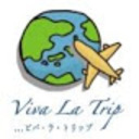 Viva La Trip 〜Traveling world〜