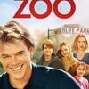 幸せへのキセキ/We Bought a Zoo