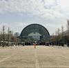 ゲームマーケット2018大阪に出展しました。