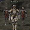 【ゲームで英語学習】ヴァナ・ディール イングリッシュ Vol.4 - サンドリア編 Mission 1-3