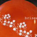 古雑貨brisee ブリゼ        【古道具・アンティーク・レトロ】