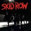 SKID ROW - Skid Row:スキッド・ロウ -