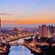 台南でAirbnb(エアビー)!1,400円で豪華な部屋に泊まった体験談