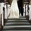 【結婚式物語】この腕は誰の為に…父との絆