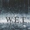 今日の一曲 [ WET ] 自信あります!