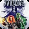 「TITANS/タイタンズ〈シーズン1〉(2019)」全11話/物語もディックの精神もガバガバだが妙な勢いと魅力で最後まで楽しめた🐦👿🔥🐯