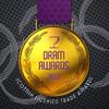 DRAM AWARDS 2012