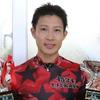 深谷知博SG制覇で5位 3位小野生奈が上位に迫る