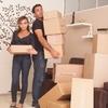 家賃を上げると生活レベルも向上する|定期的な引越しのススメ