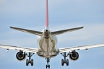 【賢く・安いく飛行機に乗る方法はLCC】まだ、JALやANAで消耗してるの?