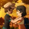 ゲゲゲの鬼太郎 第6シリーズ 第52話 雑感 ゲゲゲの鬼太郎位だな、女子中学生の発育事情を鑑みたキャラデザするのは。他は全部PTAに忖度し過ぎでクソ。