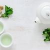 【種類別】日本茶の淹れ方。いつものお茶をさらにおいしく。