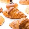 会社帰りにパン屋(リトルマーメイド)に入ったら、パンが冷え切っていて、あまりにもマズくて驚いた!