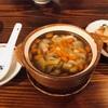 Happy dinner  「聯聯」