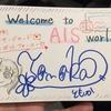 AIS-Scream vol.16〜つなぎつながり〜@AKIBAカルチャーズ劇場