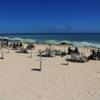 宮古島⑩ 新城海岸