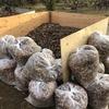 落ち葉堆肥BOXの5S