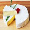 白カビ・タイプのチーズおすすめ14選!カマンベールの他にもいろいろ