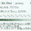 #092 KINGDOME NOTE モエギタケ