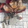 【感動した】速い、安い、上手い。インドで靴修理。