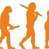 【出来る人が必ずしていること】「進化」と「強化」の違いとは?