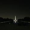 アメリカンロックに出逢う旅⑩ Washington D.C. 編(2)National Mall