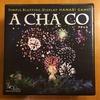 お客さんの求める花火を打ち上げておひねりを貰う『A CHA CO』を遊びました