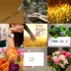 アメブロ、Instagram、Facebookに「小倉 政通」さんの詩をご紹介しました。