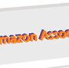 Amazonアソシエイトの登録とはてなブログ記事への貼り付け方法