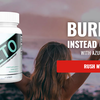 Lively Peak Keto - Natural Lose Weight Effectively and Sustainably!