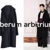 個人的にはベスト _ liberum arbitrium