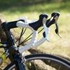 【ロードバイクバラ完計画】ロードバイクのSTIのメリットと選び方