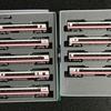 KATO 683系8000番台「スノーラビットエクスプレス」を整備してみた