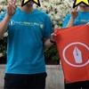 仙台国際ハーフマラソン レポその5 〜ちょびの名は。後編〜 そしてゴール