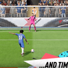 FIFA20 新要素!!! セットプレイ情報(PK・フリーキックの操作)について!!!