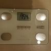 コロナ太りからの減量記録 36日目※5WEEKS経過報告